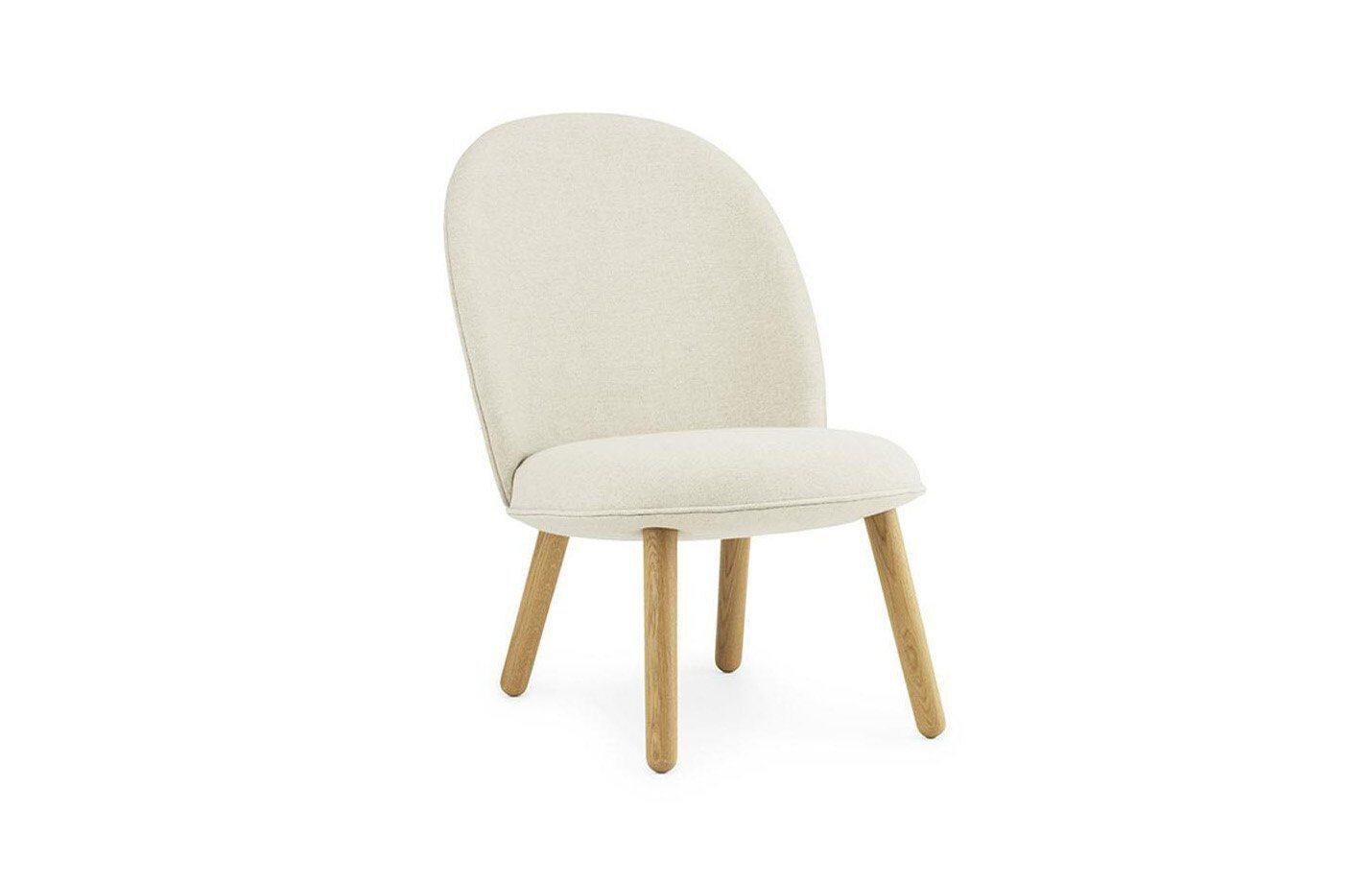 Ace-Lounge-Chair-Oak-Main-Line-Flax