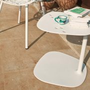 Aikana Side Table Lifestyle