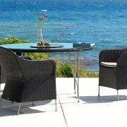 Athene Chair