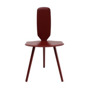 Bavaresk-dining-chair-red