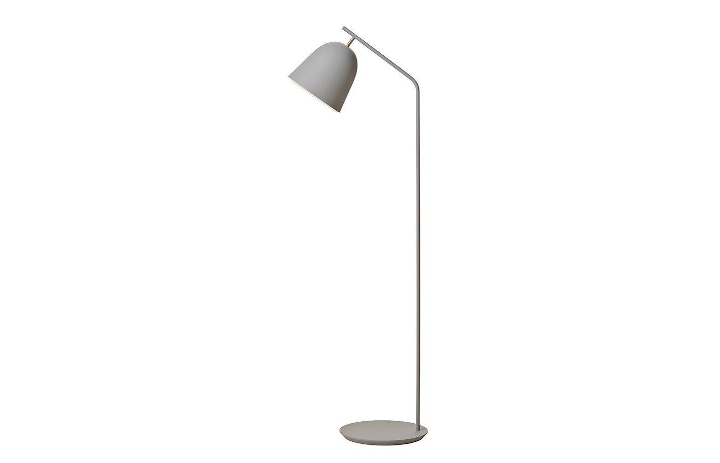 Cache-floor-lamp-grey