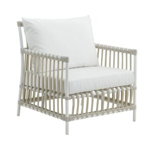 Caroline-Exterior-Lounge-Chair-Dove-White-01