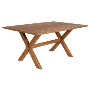 Colonial-teak-table-medium