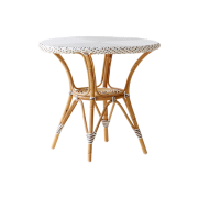 Danielle-café-table-Rattan-Medium-White