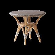 Danielle-side-table-Rattan-Small-Cappuccino
