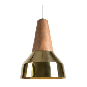 Eikon-ray-pendant-lamp-walnut-brass