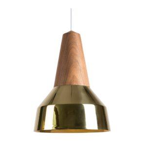 Eikon-ray-pendant-lamp-walnut-brass