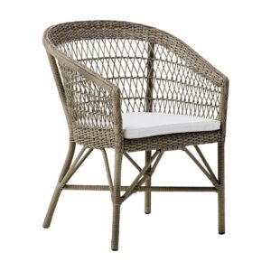 Emma-Chair-antique