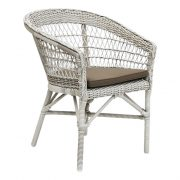 Emma-chair-cushion-Rattan-vinatage-white