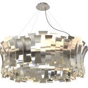 Etta-round-chandelier-light-plated-nickel