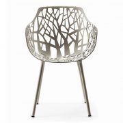 FOREST-Armchair-Pearly-Gold