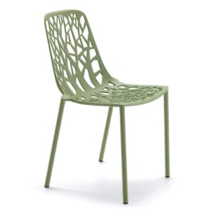 FOREST chair - Sage Green