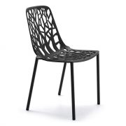 FOREST-chair-black