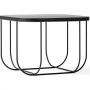 FUWL-Cage-Series-table-black-aad01