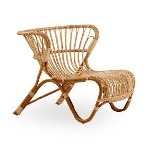 Fox-rattan-chair-1