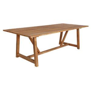 George-teak-table-fixed