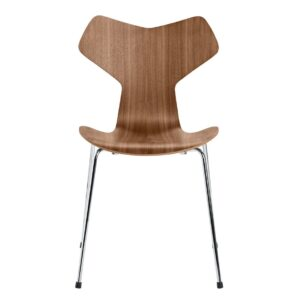 Grand-Prix-Chair-Walnut