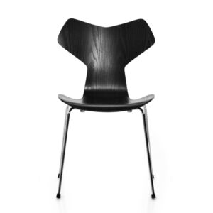 Grand-prix-chair-black