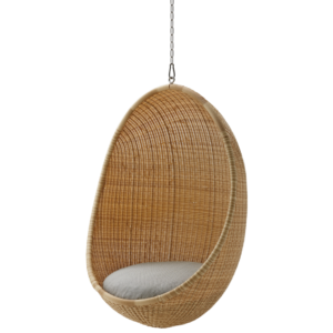 Hanging-Egg-Chair-Alu-rattan-natural