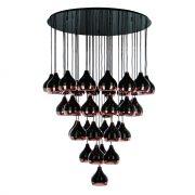 Hanna-chandelier-light-copper-black
