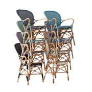 Isabell-chair-Rattan-group-stack