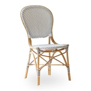 Isabell-chair-white-cappauchino-dot