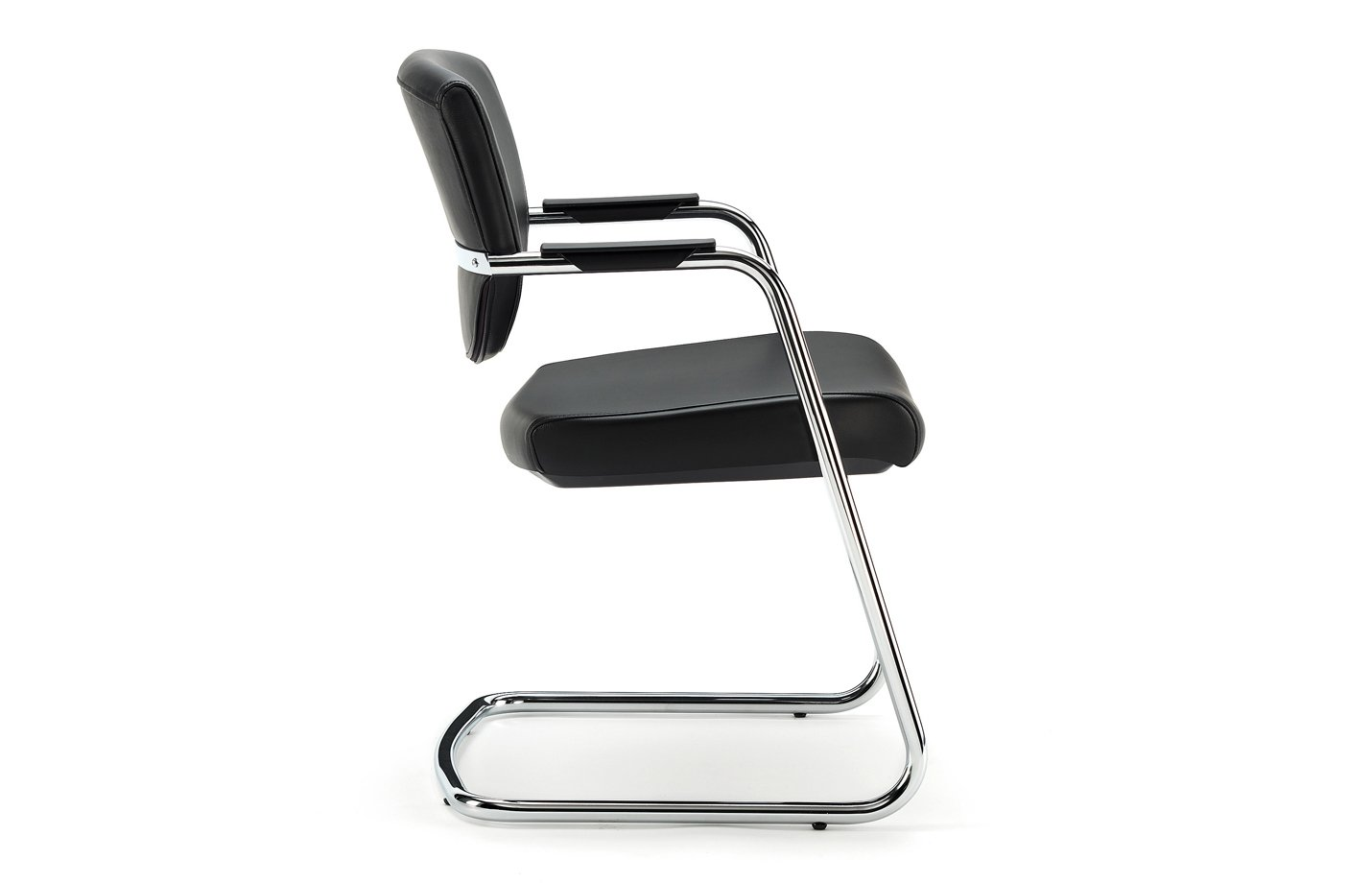 Key seminar chair – black
