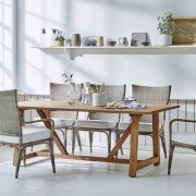 Lucas Dining Table