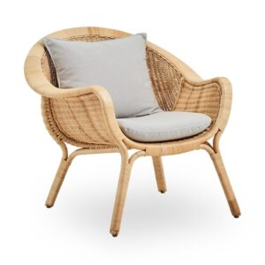 Madame-armchair-2