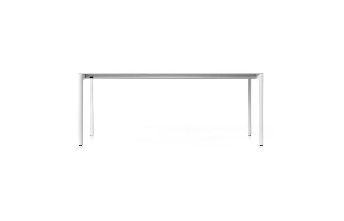 Maki-table-rectangle-white