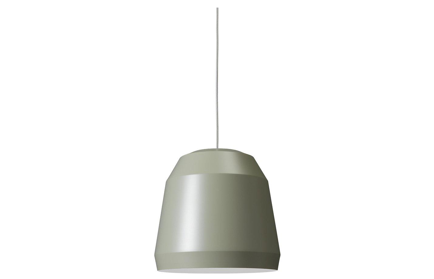 Mingus pendant lamp