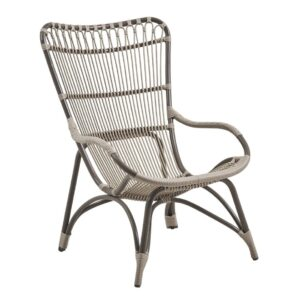 Monet-Exterior-Lounge-Chair-Moccachino
