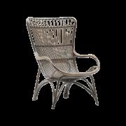Monet-chair-rattan-Taupe