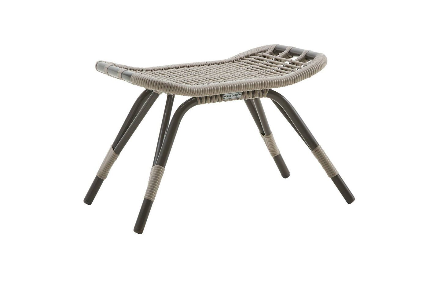 Monet-footstool-Moccachino-outdoor