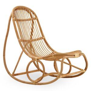 Nanny-rockin-chair