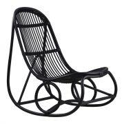 Nanny-rocking-chair-rattan-black
