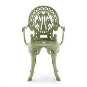 Narcisi-chair-sage-green