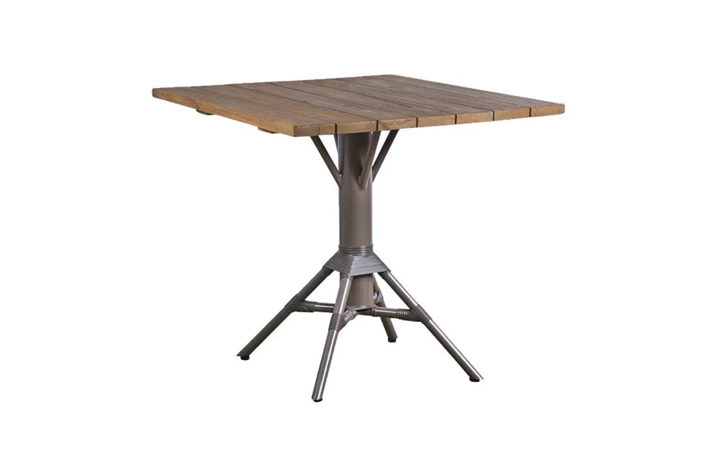 Nicole-Café-table-Taupe-color