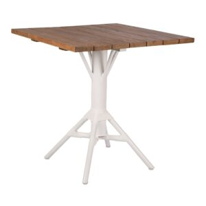 Nicole-cafe-table-white-70X70