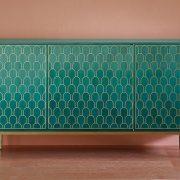 Nizwa-Cabinet-green