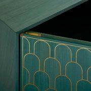 Nizwa-CloseUp-Door
