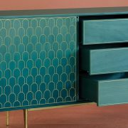Nizwa-drawers