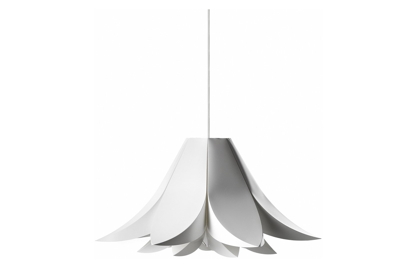 Norm 06 Pendant Light