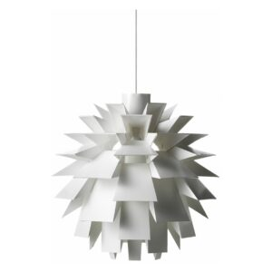 Norm 69 Pendant Light - White