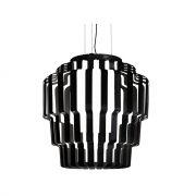 Pallas-pendant-lamp-black