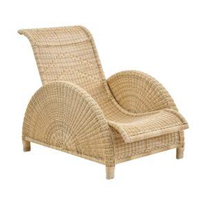 Paris-lounge-chair-alu-rattan