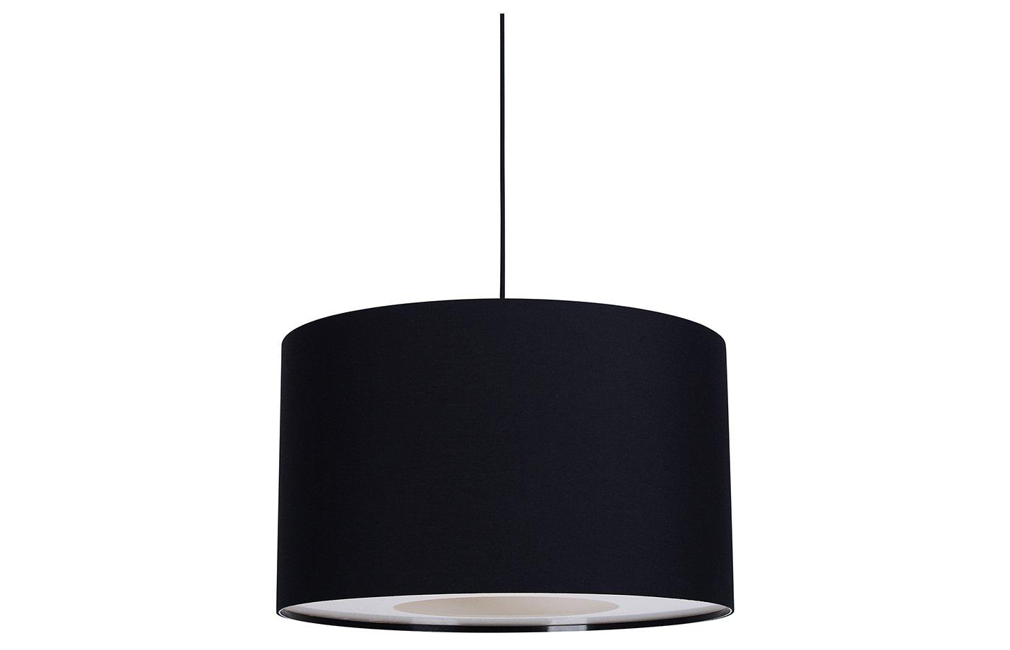 Paso Tri P1 Pendant lamp