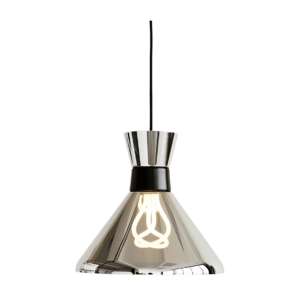 Pharaoh Pendant Lamp Mirror