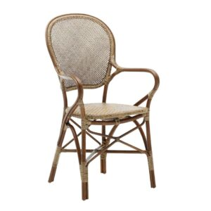 Rossini-Rattan-ArmChair-Antique-Fabiia