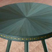 Shamsian-Stud-Side-Table-Top
